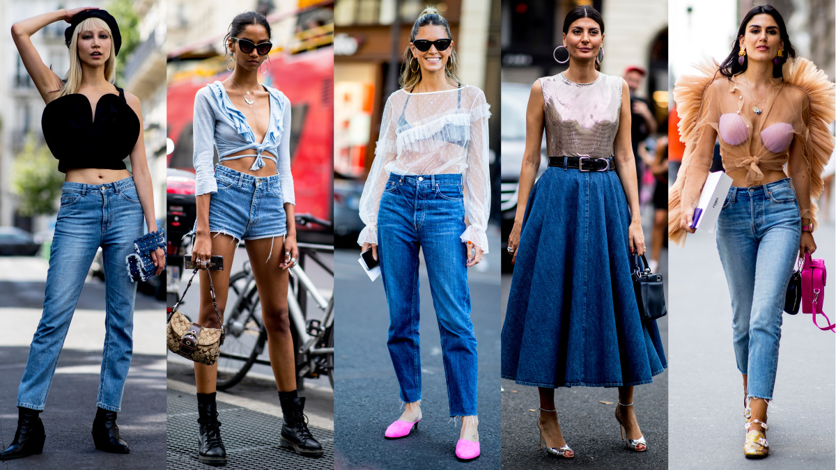8 Fashion Tips to Ensure You Always Look Stylish