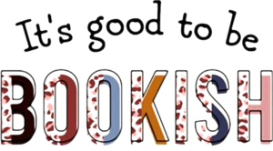 Librarian Its Good To Be Bookish T shirt